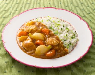 かぶと 鶏肉 レシピ
