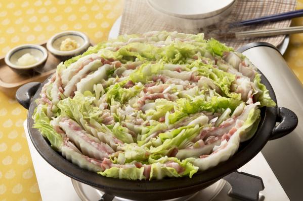 豚の角煮が圧力鍋でも固くならないコツと簡単レシピ