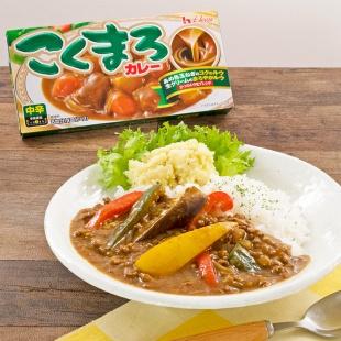 レシピ ひき肉