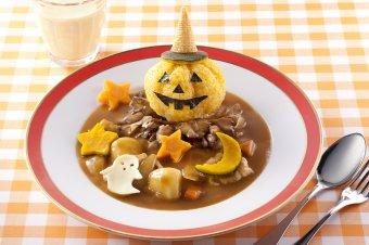 出典housefoods.jp