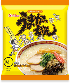 http://housefoods.jp/products/special/umakachan/images/products_01img.png